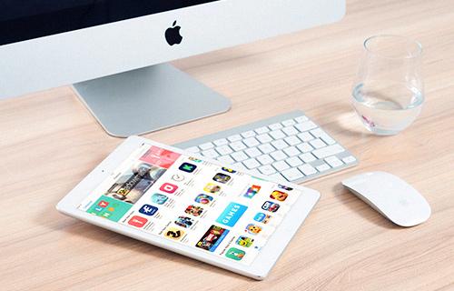 什麽原因無錫設計網站價格相差那麽大?